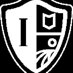 https://liceulintegritas.ro/wp-content/uploads/2018/05/cropped-logo-liceul-international-integritas-1.png