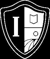 Liceul Internațional Integritas