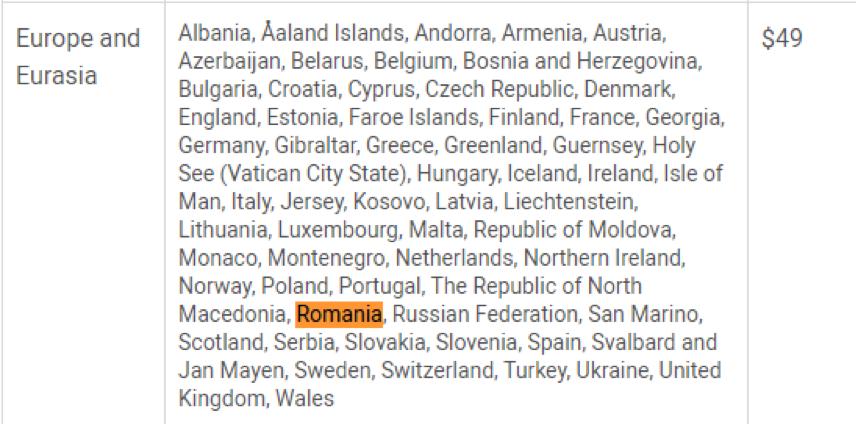 europe-fees