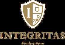 integritas-badge-small